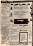 Galway Advertiser 1978/1978_09_28/GA_28091978_E1_002.pdf