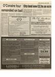 Galway Advertiser 1999/1999_07_22/GA_22071999_E1_009.pdf