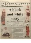 Galway Advertiser 1999/1999_07_22/GA_22071999_E1_018.pdf