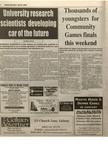 Galway Advertiser 1999/1999_07_22/GA_22071999_E1_020.pdf