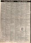 Galway Advertiser 1978/1978_09_28/GA_28091978_E1_014.pdf
