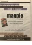Galway Advertiser 1999/1999_07_22/GA_22071999_E1_016.pdf