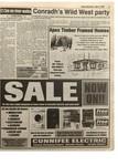 Galway Advertiser 1999/1999_07_22/GA_22071999_E1_017.pdf