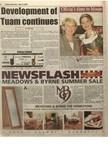 Galway Advertiser 1999/1999_07_22/GA_22071999_E1_014.pdf