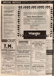 Galway Advertiser 1978/1978_09_28/GA_28091978_E1_004.pdf