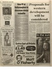 Galway Advertiser 1999/1999_07_22/GA_22071999_E1_012.pdf