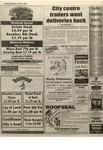 Galway Advertiser 1999/1999_07_22/GA_22071999_E1_006.pdf