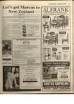 Galway Advertiser 1999/1999_09_23/GA_23091999_E1_011.pdf