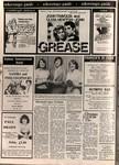 Galway Advertiser 1978/1978_09_28/GA_28091978_E1_010.pdf