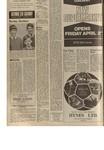 Galway Advertiser 1971/1971_04_01/GA_01041971_E1_006.pdf