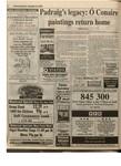Galway Advertiser 1999/1999_09_23/GA_23091999_E1_006.pdf