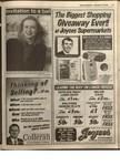 Galway Advertiser 1999/1999_09_23/GA_23091999_E1_019.pdf