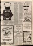 Galway Advertiser 1978/1978_09_28/GA_28091978_E1_003.pdf