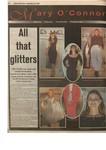 Galway Advertiser 1999/1999_09_23/GA_23091999_E1_018.pdf