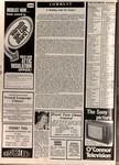 Galway Advertiser 1978/1978_09_28/GA_28091978_E1_008.pdf