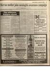 Galway Advertiser 1999/1999_09_23/GA_23091999_E1_017.pdf