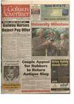 Galway Advertiser 1999/1999_09_23/GA_23091999_E1_001.pdf
