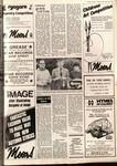 Galway Advertiser 1978/1978_09_28/GA_28091978_E1_007.pdf