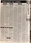 Galway Advertiser 1978/1978_09_28/GA_28091978_E1_006.pdf