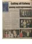 Galway Advertiser 1999/1999_09_23/GA_23091999_E1_020.pdf