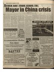 Galway Advertiser 1999/1999_09_23/GA_23091999_E1_010.pdf