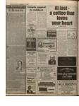 Galway Advertiser 1999/1999_09_23/GA_23091999_E1_002.pdf