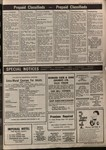 Galway Advertiser 1978/1978_09_28/GA_28091978_E1_013.pdf