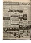 Galway Advertiser 1999/1999_09_23/GA_23091999_E1_004.pdf