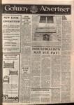 Galway Advertiser 1978/1978_09_28/GA_28091978_E1_001.pdf