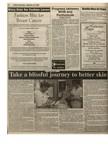 Galway Advertiser 1999/1999_09_23/GA_23091999_E1_014.pdf
