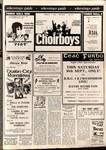 Galway Advertiser 1978/1978_09_28/GA_28091978_E1_011.pdf