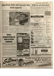 Galway Advertiser 1999/1999_09_23/GA_23091999_E1_013.pdf