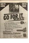 Galway Advertiser 1999/1999_09_23/GA_23091999_E1_003.pdf