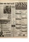 Galway Advertiser 1999/1999_09_30/GA_30091999_E1_017.pdf