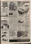 Galway Advertiser 1978/1978_09_07/GA_07091978_E1_005.pdf