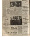 Galway Advertiser 1971/1971_04_01/GA_01041971_E1_008.pdf
