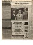 Galway Advertiser 1999/1999_09_30/GA_30091999_E1_014.pdf