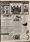 Galway Advertiser 1978/1978_09_07/GA_07091978_E1_007.pdf