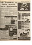 Galway Advertiser 1999/1999_09_30/GA_30091999_E1_007.pdf