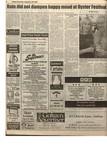 Galway Advertiser 1999/1999_09_30/GA_30091999_E1_008.pdf