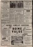 Galway Advertiser 1978/1978_09_07/GA_07091978_E1_012.pdf