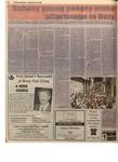 Galway Advertiser 1999/1999_09_30/GA_30091999_E1_020.pdf