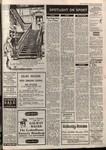 Galway Advertiser 1978/1978_09_07/GA_07091978_E1_009.pdf