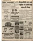 Galway Advertiser 1999/1999_09_30/GA_30091999_E1_006.pdf