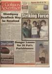Galway Advertiser 1999/1999_09_30/GA_30091999_E1_001.pdf
