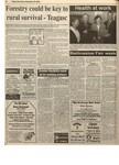 Galway Advertiser 1999/1999_09_30/GA_30091999_E1_010.pdf