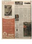 Galway Advertiser 1999/1999_09_30/GA_30091999_E1_016.pdf