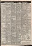 Galway Advertiser 1978/1978_09_07/GA_07091978_E1_011.pdf