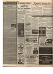Galway Advertiser 1999/1999_09_30/GA_30091999_E1_002.pdf