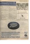 Galway Advertiser 1999/1999_09_30/GA_30091999_E1_005.pdf